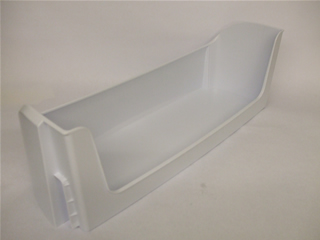 Bottle Rack | Bottle Holder White | Part No:C00140671