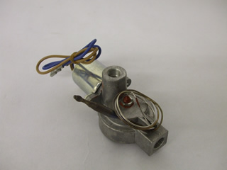 Flame Safety Device   Frame Failure FFD FSD   Part No:C00240996