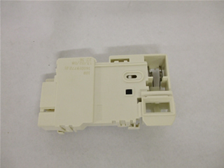Door Lock | Lock Assy Bitron Indesit | Part No:C00141683