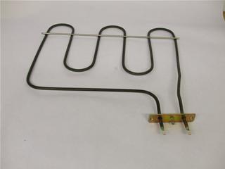 Element | Gril Heater 2500 watts | Part No:ELE9051
