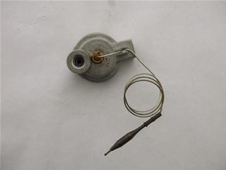 Flame Failure Device | Flame Safty Device GSD10044 | Part No:C00237612
