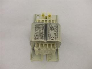 Choke   Starter For Control Display Light   Part No:C00232191