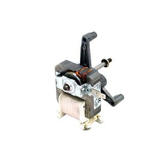 Motor | Fan Motor | Part No:3570114102