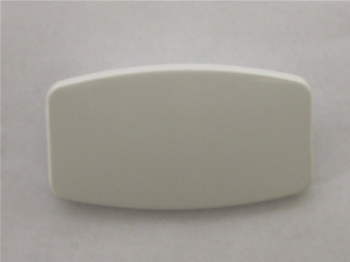 Door Handle Cap | Door catch cover | Part No:8996452943310