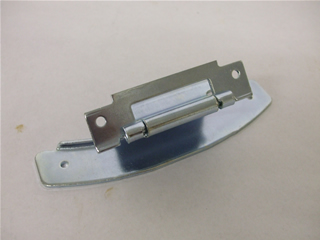 Hinge | Door Hinge | Part No:C00075325