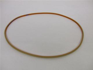 Belt   Fan Belt   Part No:1258657004