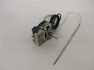 Thermostat | Stat M/O | Part No:3890771243