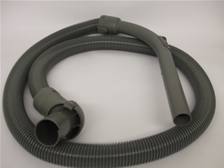 Hose Assy | Suction Pipe Complete Electrolux | Part No:1050611019
