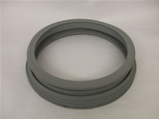 Seal | Door Gasket Bellows | Part No:481946669828