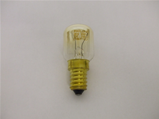 25W Lamp |  | Part No:481281719076