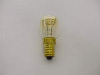 25W Lamp |  | Part No:481281719076