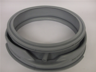 Door Seal | Genuine Bellows Gasket | Part No:00289500