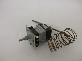 Thermostat | T/O Stat | Part No:C00232310