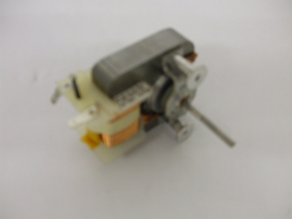 Motor | Circulation | Part No:A41795080BP