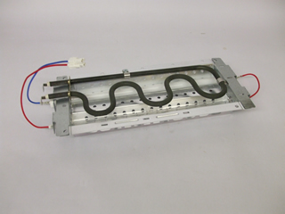 Heater Assy | Element Unit fits Top Of Oven | Part No:383EW1A064A