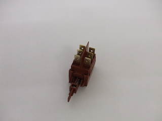 On/Off Switch | Push Button Switch | Part No:522004602