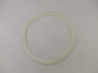 Gasket | 20CM Auto Pressure Seal | Part No:437372