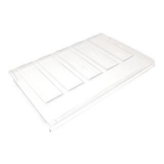 No Longer Available | Obsolete Crisper Shelf With No Alternative | Part No:398005100