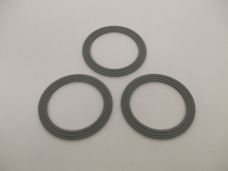 Sealing Ring Pk3 | Seal | Part No:650544