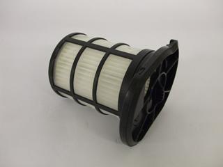 Filter | Hepa Filter VAX | Part No:1712574900