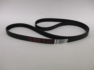 Belt | 1282J5 1282J6 | Part No:1108786003
