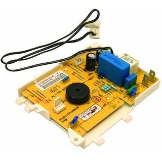 Module | Control Timer BIT100 | Part No:C00096972