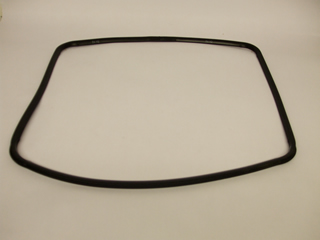 Door Seal | Oven Gasket | Part No:C00081579