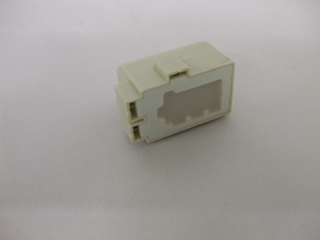 Suppressor | Interference Capacitor Mains Filter | Part No:00600233