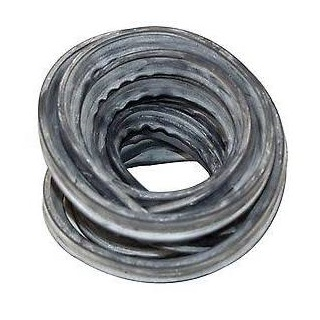 Door Seal | Oven Gasket | Part No:031797200