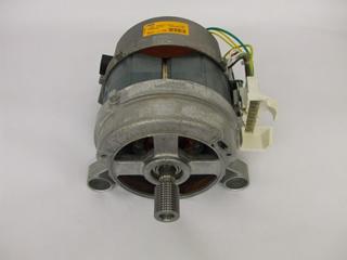 Motor | Sole Motor | Part No:1249203009