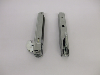 Door Hinge | 1 x Door Hinge left or right | Part No:063107