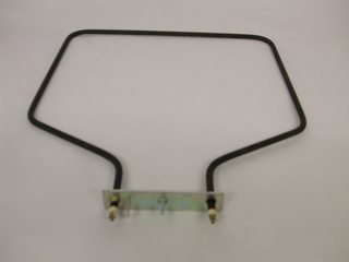 Base Oven Element | Base Element Fits on the bottom | Part No:83040746