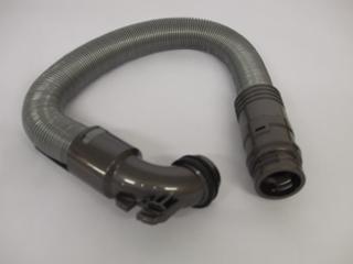 Hose Dyson | Hose & U bend Assembly DC15 Allfloors | Part No:0954506