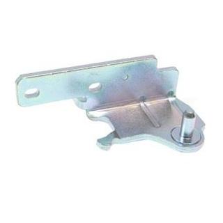 Hinge | Lower Right Hand Door Hinge | Part No:CNRAE140560