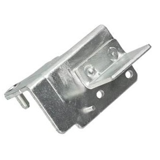 Hinge | Bottom Left Hinge | Part No:CNRBE108490