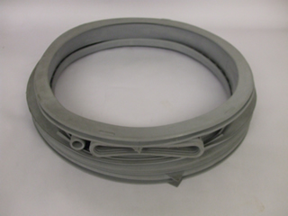 Door Seal | Rubber bellows Seal | Part No:1321064006