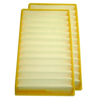 Filter | Pack Of 2 Non Genuine Filters | Part No:FLT5098