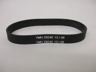 Belt | Drive belt | Part No:2037034