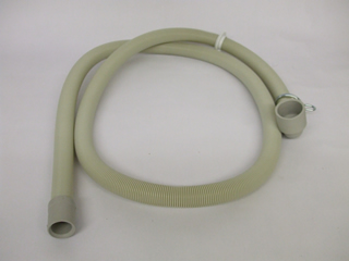 Hose | Drain Outlet pipe | Part No:C00054869