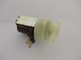Valve | Solenoid | Part No:2036897