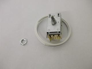 Thermostat | Ranco K59-P4967 | Part No:C00261055