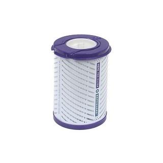 Filter | Non Genuine Pre Motor Filter | Part No:FIL264
