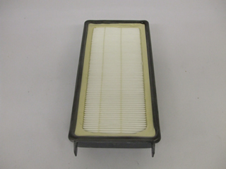 No Longer Available | Hepa filter EF60H | Part No:9000846759