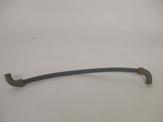 Hose | Condenser hose 41cm | Part No:C00115530
