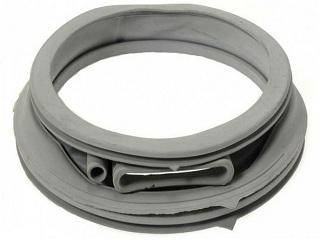 Door Seal | Gasket door seal | Part No:1242635082
