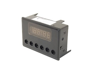 Timer | Clock | Part No:76X7900