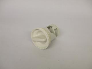 Filter Pump | Gasket | Part No:C00314625