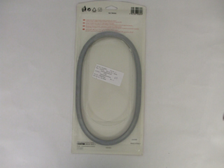 Gasket | Sealing gasket ring | Part No:790362