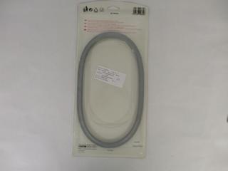 Gasket | Sealing gasket ring | Part No:790362