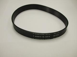Belt | Belt | Part No:1912483800